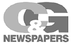CG Newspapers