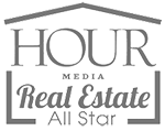 Hour Media Real Estate All Star